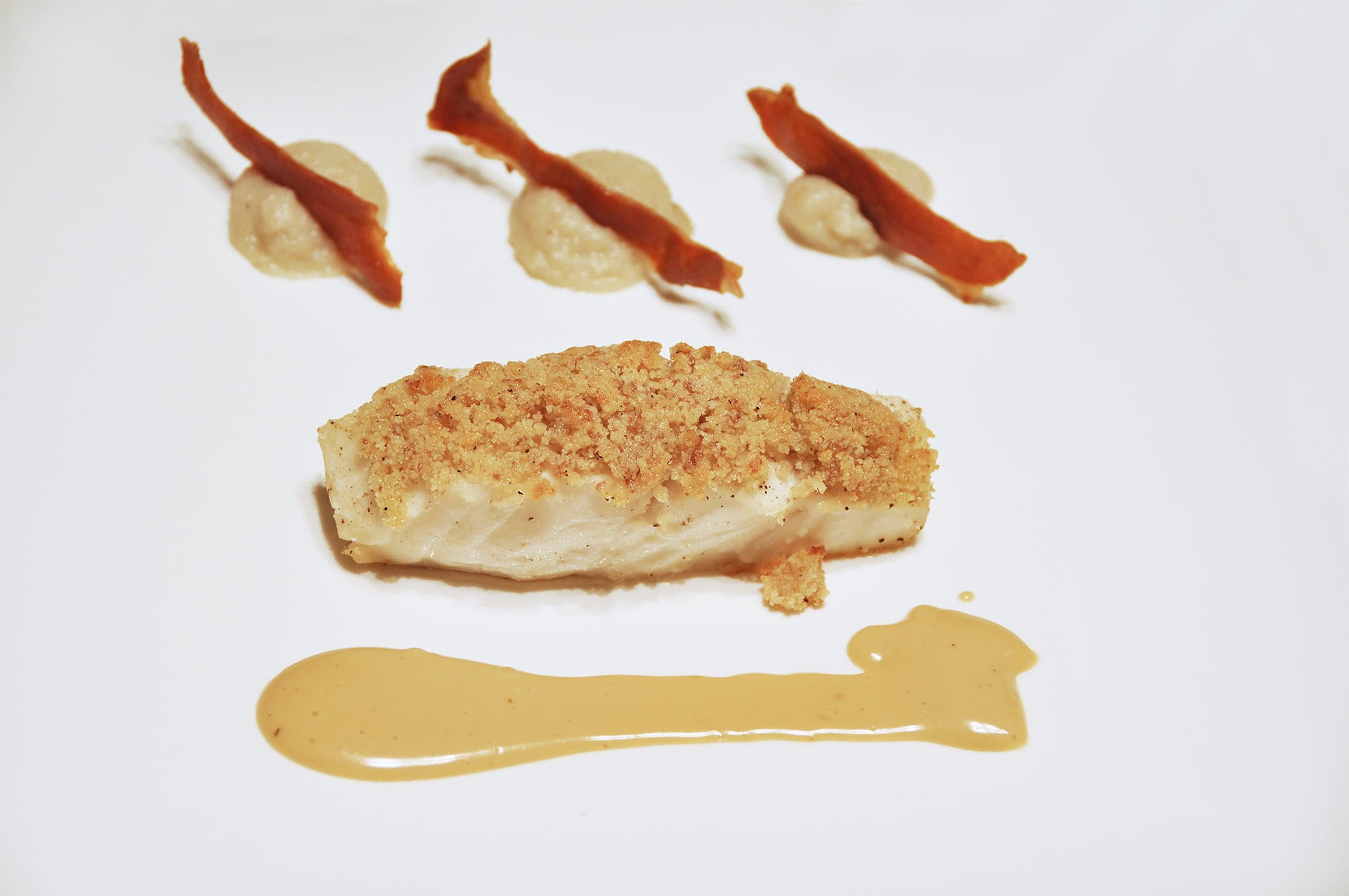 Catering - Salons 't Groenhof